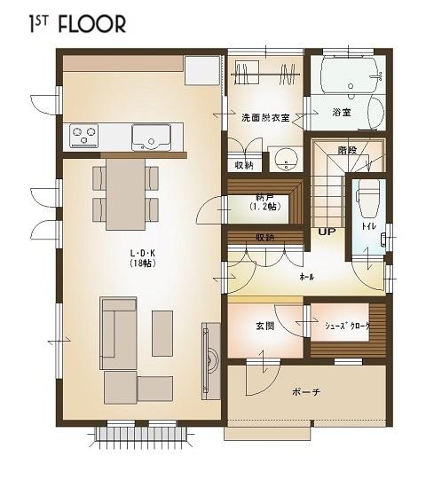 laromano2-floor1